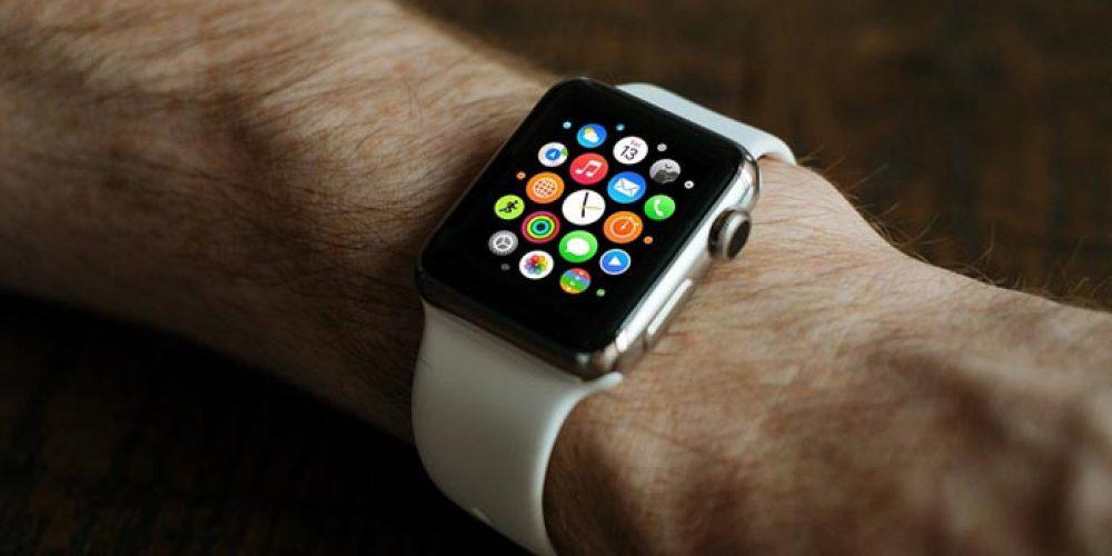 Akıllı Saatler ile Neler Yapılabilir?