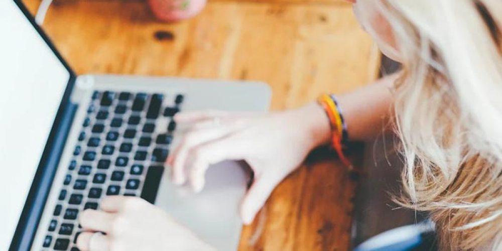 İnternette Bilgilerinizi Nasıl Silersiniz?