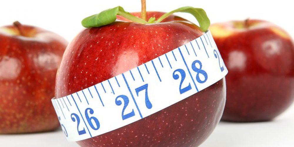 En Fazla Kalori Yakmanızı Sağlayan 6 Egzersiz