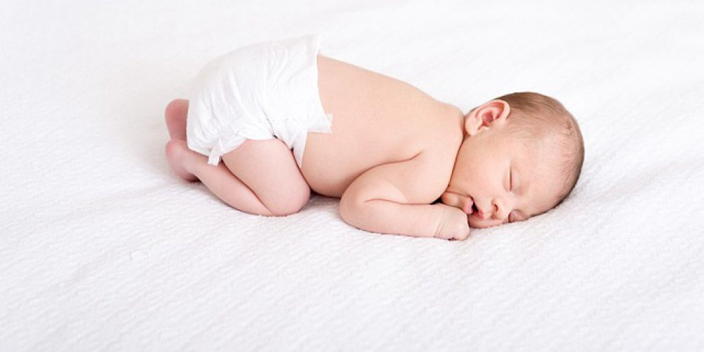 Bebek Pişik Sorunu ile Nasıl Başa Çıkılır?
