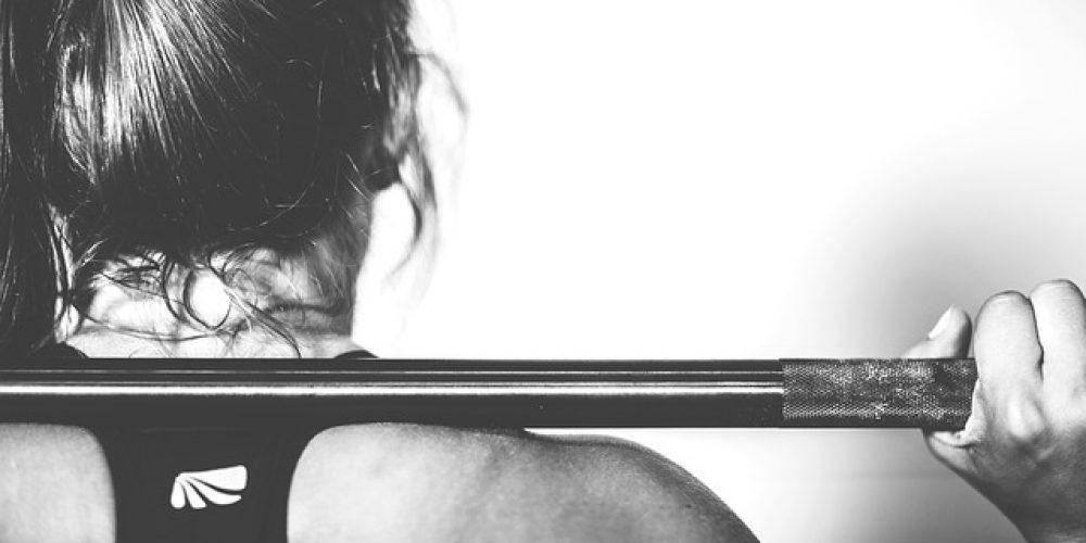 Spor Aktiviteleri ile Sağlıklı Kalın