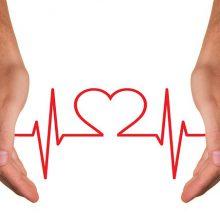 Çok Fazla Antioksidan Maddenin Kalbiniz için Kötü Olduğunu Biliyor musunuz?