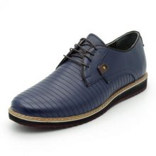 Büyük Numaraya Sahip Ayakkabı Modelleri