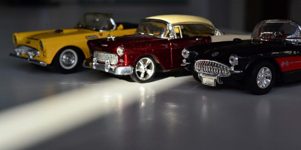 Renault Yedek Parça Satın Almadan Önce Dikkat Etmeniz Gerekenler