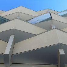 Cam Balkon Sistemleri Nedir?